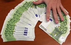 Voľba pôžičky je kritická