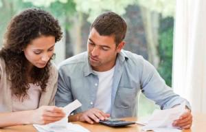 Po kladnom posúdení Vaše žiadosti máte peniaze na účte