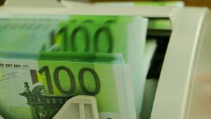 Správny typ pôžičky Vám ušetrí mnohé komplikácie